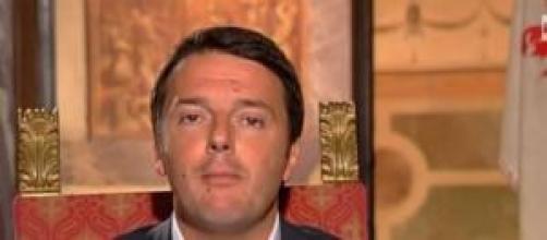 Renzi vorrebbe andare alle urne?
