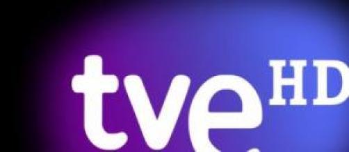 Televisión Española busca alternativas