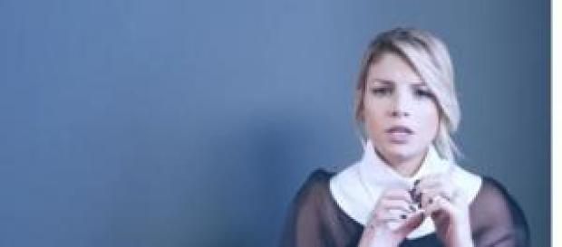Amici 14: le donne canteranno Emma Marrone.