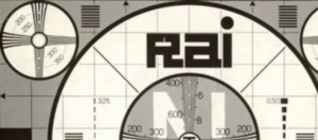 Canone RAI 2015: più immobili, più canoni