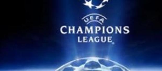 Champions League, Cska Mosca-Roma 1-1