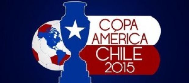 Chile buscará el Campeonato el próximo año en casa