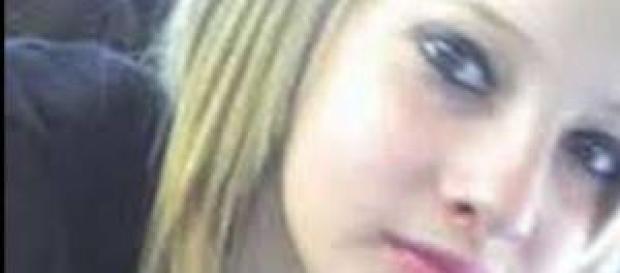 Delitto Scazzi: Cosima Serrano è pronta a parlare