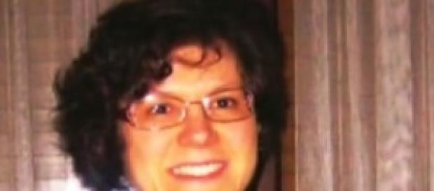 Elena Ceste, ultime news al 25 novembre.