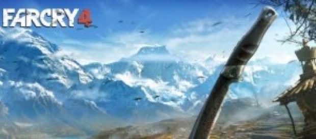 Far cry 4 y trucos para ganar experiencia y dinero