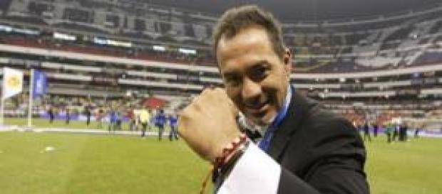 ¿Carece de ética Gustavo Matosas?