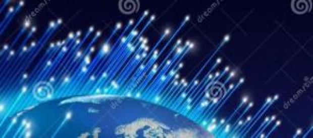 La fibra óptica, el futuro es hoy