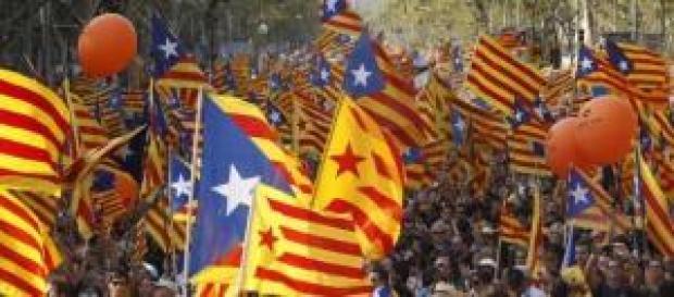 Los catalanes han sido utilizados.