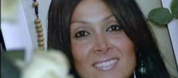 Melania Rea e Guerrina Piscaglia: ultime news