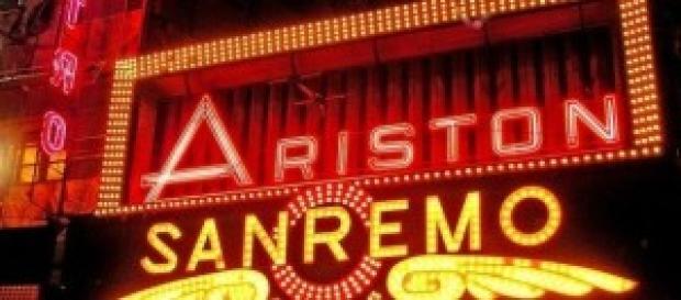 Sanremo 2015 ospiti e cantanti