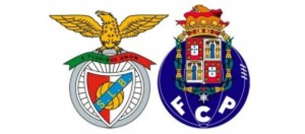 SL Benfica e FC Porto em sintonia, diz PC