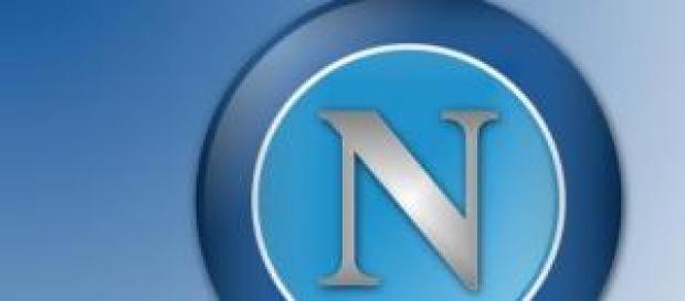 Sparta Praga-Napoli: quinta giornata Europa league