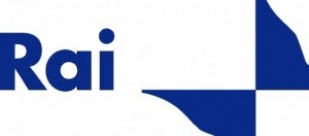 Stabilità: canone Rai in bolletta da 60 ai 65 euro