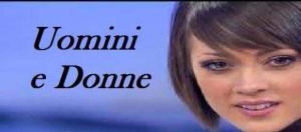 Uomini e Donne, Teresa e registrazione 25/11/2014