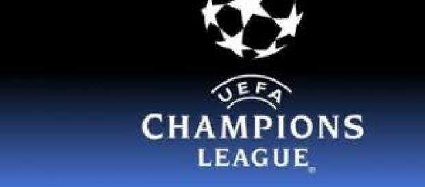 Voti Fantacalcio, Bate-Porto, Shakhtar-Athletic B.