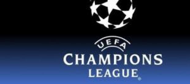 Voti Fantacalcio, Manchester City-Bayern Monaco
