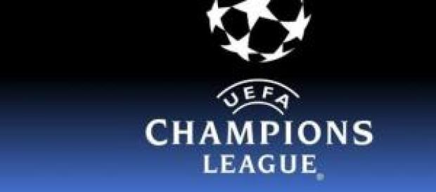 Voti Fantacalcio, PSG-Ajax, Apoel-Barcellona