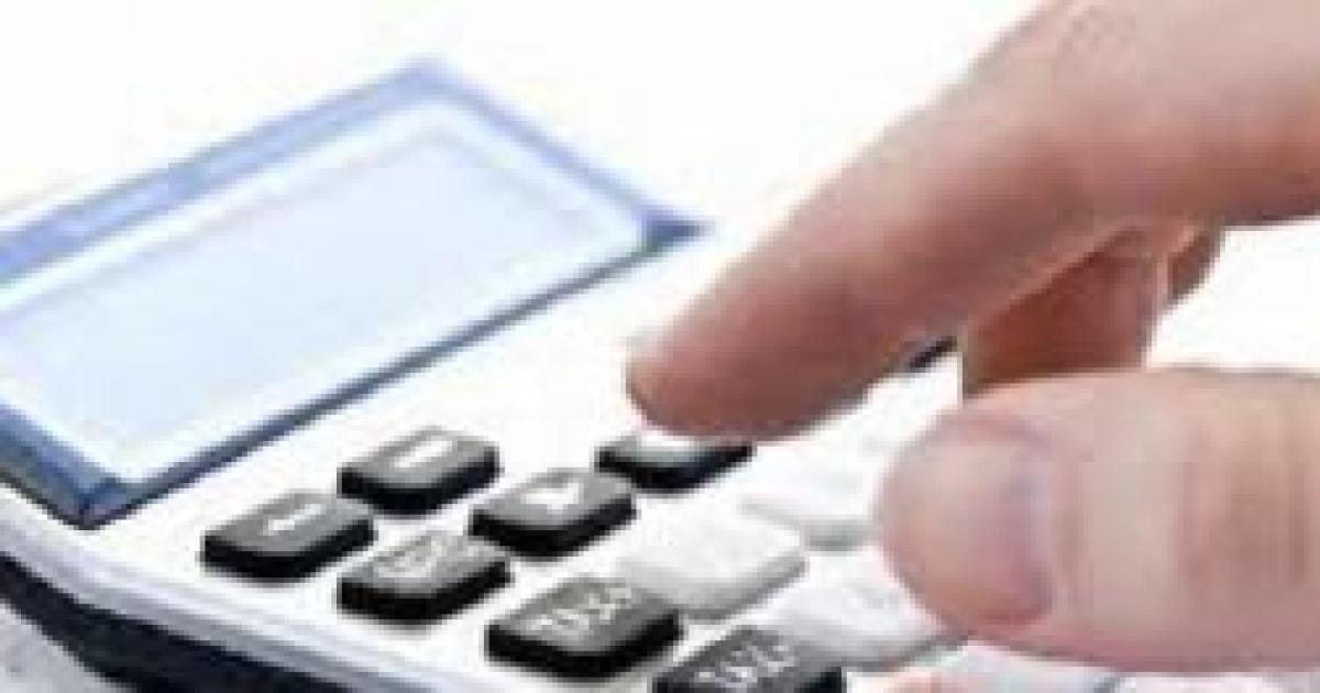 Cedolare Secca Sugli Affitti Scadenza 1 Dicembre Aliquote Calcolo