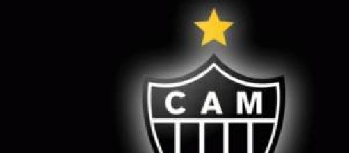 Atlético Mineiro conquistou a Taça do Brasil.