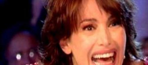 Barbara D'Urso denunciata a domenica live