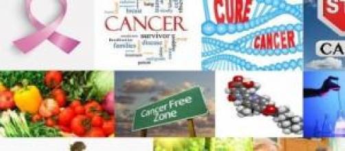 Câncer, doença sem cura ainda.