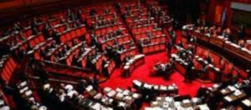 Governo Renzi e la riforma delle pensioni