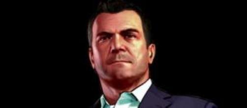Grand Theft Auto 5, novedades y trucos.