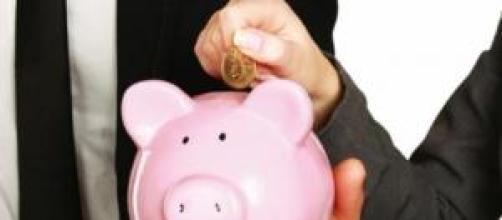 L'épargne salariale : un nouvelle réforme 2015