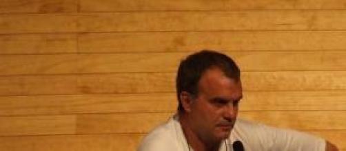 Marcelo Bielsa puede tener nuevo presidente.