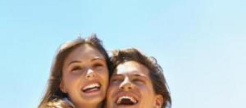 Nuevas causas de divorcio