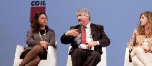 Pensione anticipata in riforma Renzi-Poletti 2015