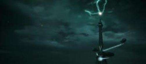 """Assassin's Creed Unity"" tendrá mejoras."