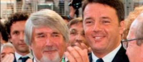 Riforma lavoro e pensioni 2014-2015 Renzi-Poletti