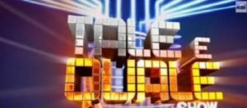 Tale e quale Show, ultima puntata il 28 novembre