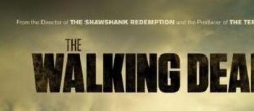 The Walking Dead es un fenómeno de masas.