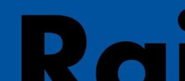 Canone RAI: richiedere l'esonero/rimborso