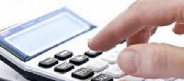 Cedolare secca sugli affitti: pagamento e aliquote
