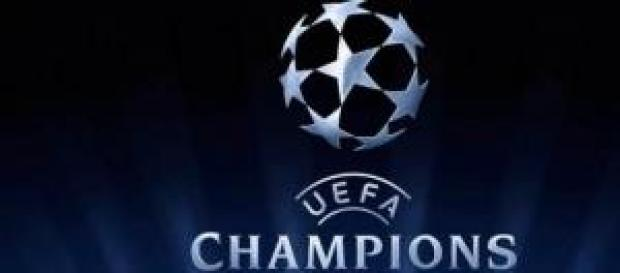 Champions League, partite oggi 26/11