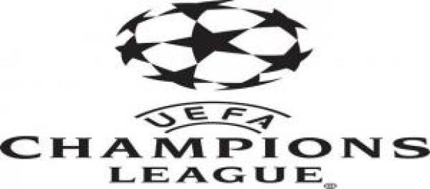 Classifica Champions League: Juventus e Roma