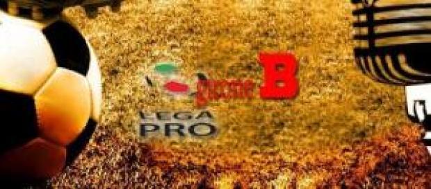 Date ed orari 15^ giornata di Lega Pro B