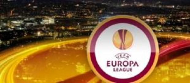 Ecco gli incontri del 5^ turno di Europa League