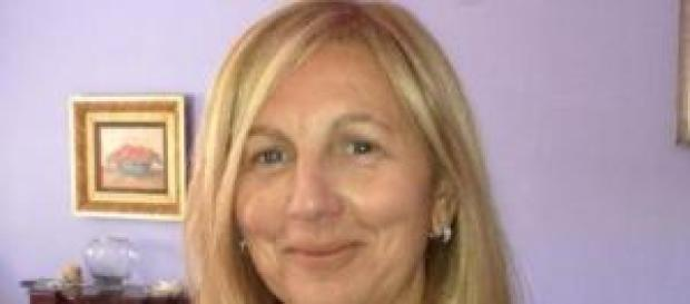 Gilberta Palleschi: le ultime news