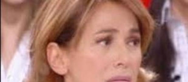 Giornalisti denunciano Barbara D'Urso