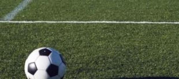 Grande attesa per il derby argentino River-Boca