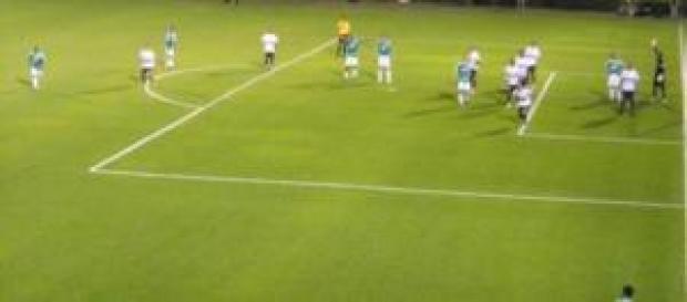 Guimarães e Braga abrem a 11ª jornada.