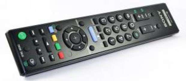 Programmi Tv Rai, Mediaset giovedì 4 dicembre 2014