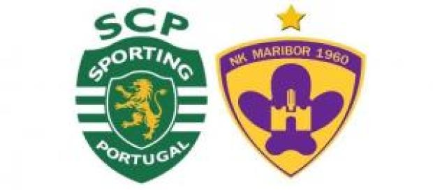 Sporting CP vs Maribor FC
