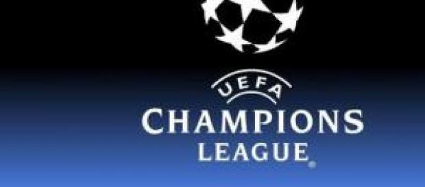 Voti Fantacalcio,Basilea-Real Ludogorets-Liverpool