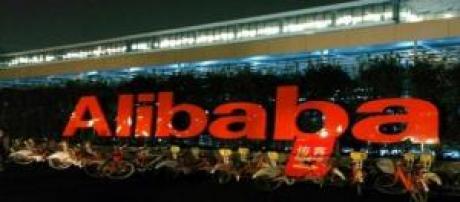 Alibaba el gigante del e-commerce chino