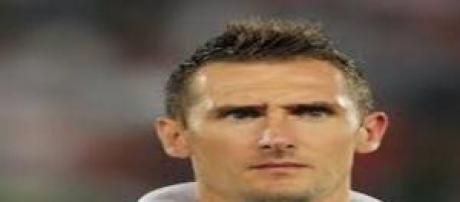 Lazio in campo sabato sera contro il Chievo